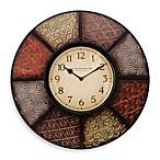 Wall Clocks Bedbathandbeyond Ca