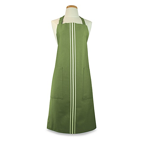 Cuisinart® Apron in Sage