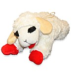 LambChop® 10-Inch Pet Toy