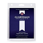 Guardsman® 5-Pack Multi-Purpose Applicator Cloth