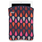 Built NY® Slim Neoprene Sleeve for iPad® and iPad® 2 in Drops