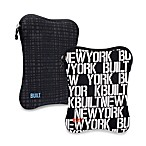 Built NY® Large Neoprene Sleeve for iPad® and iPad® 2