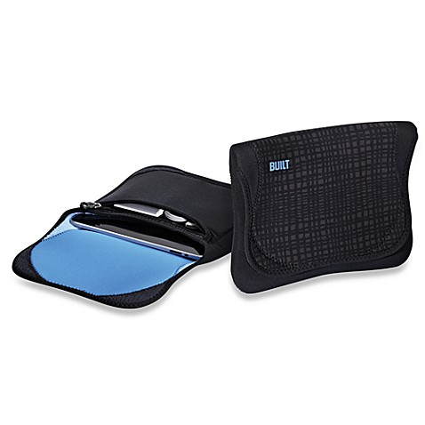 Built NY® Envelope for iPad® and iPad® 2ingrid