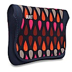 Built NY® Envelope for iPad® and iPad® 2 in Drops