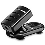 BaByliss PRO® Universal Iron Holder