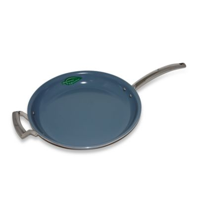 Earthchef Montane 8 inch Frying Pan
