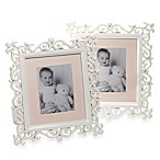 Petit Tresor Fairytale Princess Wall Art (Set of 2)
