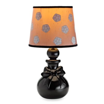 CoCalo™ for Petit Tresor Gabrielle Lamp