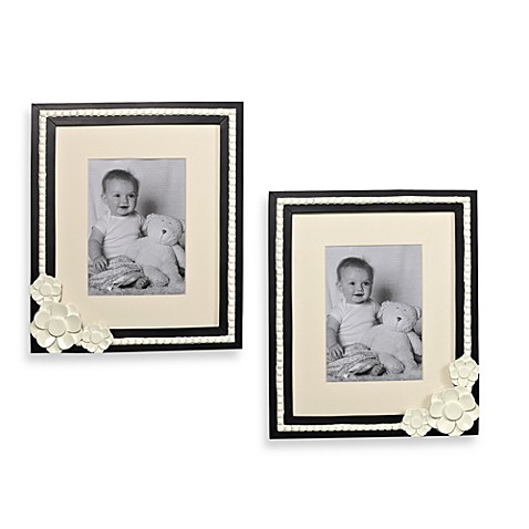 CoCalo™ for Petit Tresor Gabrielle Wall Art (Set of 2)