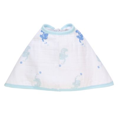 aden™ by aden + anais® Burpy Bib in Jungle Jive