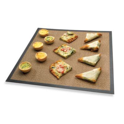 Chef's Planet® Non-Stick 14-Inch x 14-Inch Mesh Crisper