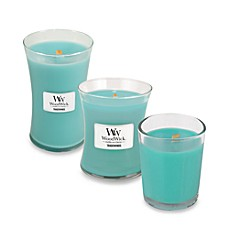 WoodWick® Tradewinds Scented Jar Candles