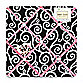 Sweet Jojo Designs Madison Fabric Memo Board