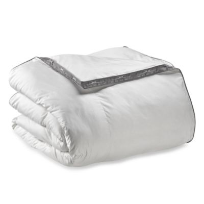 Sheex Down Comforters