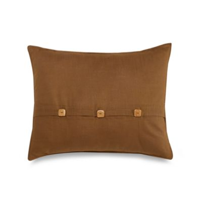 "Tommy Bahama 16"" Decorative Pillow"