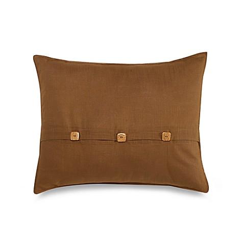 Tommy Bahama Decorative Bed Pillows : Tommy Bahama 16