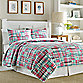 Nautica® Sutter Creek Full/Queen Quilt