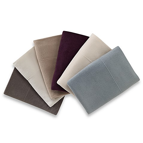SHEEX® Performance Fleece Sheet Set