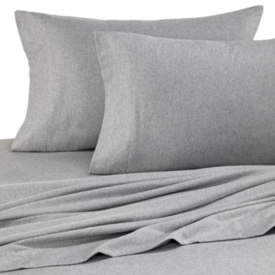 Warm Flannel Sheets