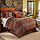 Pueblo Queen Comforter Set