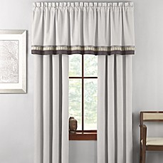 Princeton Window Treatments