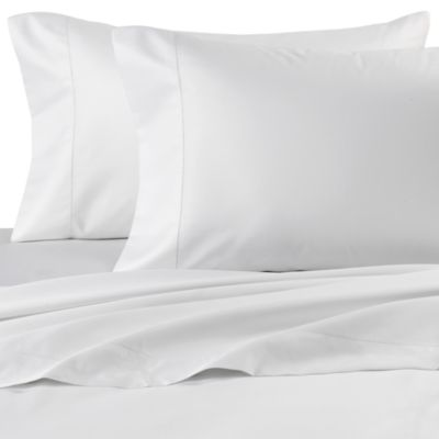 Wamsutta® Dream Zone® 750 Thread Count King Deep Pocket Sheet Set in White