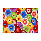 Loloi Rugs Juliana Multi Floral Rug