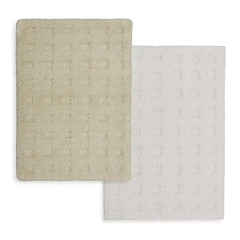 Jovi Home Luxe Super-Absorbant Bath Rug