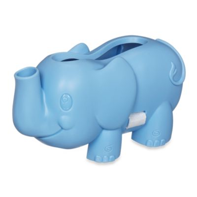 Munchkin® Bubble Spout Guard in Elephant