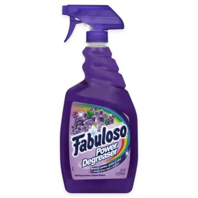 Fabuloso® Lavender 32-Ounce Spray