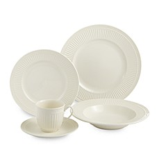 Mikasa® Italian Countryside Dinnerware Collection