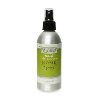 Fresh Wave® All Natural Odor Neutralizing Spray