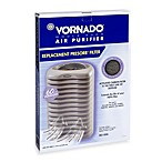 Vornado® Replacement Pre-Sorb Filter