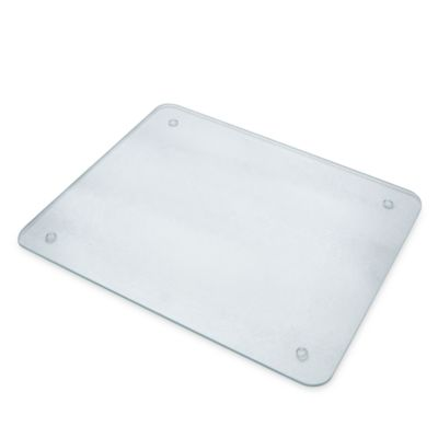 12-inch x 15-inch Glass Cutting Board