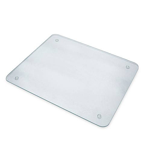 12 Inch X 15 Inch Glass Cutting Board Www
