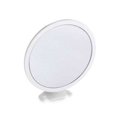 Z' Fogless™ Shower Mirror