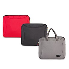 Just Air™ iPad® Case