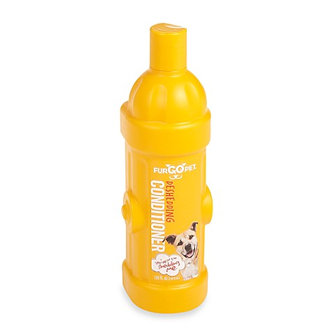 FurGOpet™ 16.5-Ounce deShedding Ultra Premium Conditioner