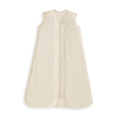 SleepSack® Small Wearable Blanket in Cream