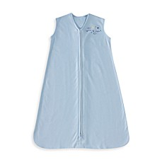 HALO® SleepSack® Small Wearable Blanket in Blue