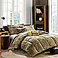 Cozy Soft® Amara Reversible Twin/Extra Long Twin Comforter Ensemble