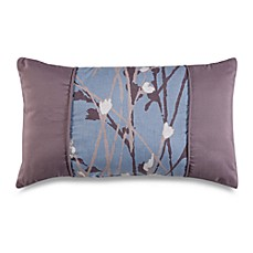Risa Oblong Toss Pillow