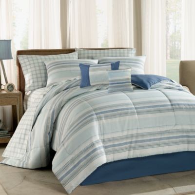 Cora Complete California King Bed Ensemble