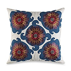 Anthology™ Olsen 18-Inch Square Toss Pillow