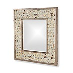 Howard Elliott® Bonnie Mirror