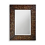 Howard Elliott® Fletcher Mirror