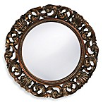 Howard Elliott® Glendale Mirror