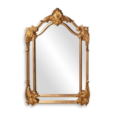 Howard Elliott® Cortland Mirror
