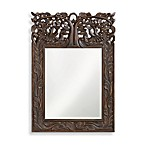 Howard Elliott® Oakvale Mirror