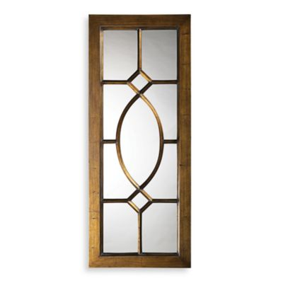 Howard Elliott® Dayton Mirror